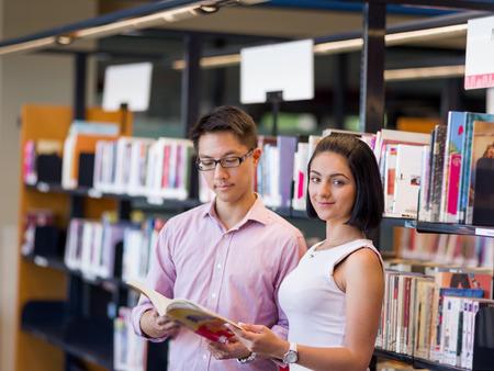6大澳洲留学热门专业 谁才是10年内收入最高的
