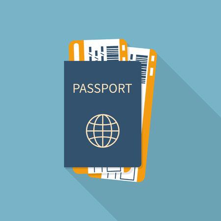 米歇尔北大演讲 鼓励学生走出国门留学