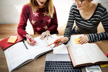 加拿大留学+就业 盘点枫叶国最受欢迎的25大职业