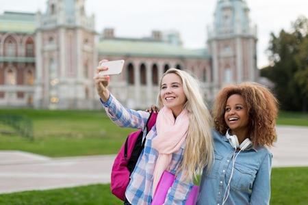 去袋鼠国留学住宿怎么解决?3种方式可供选择