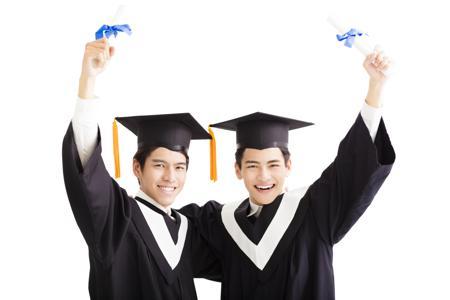 这些国家和大学 凭高考成绩可直接申请入学