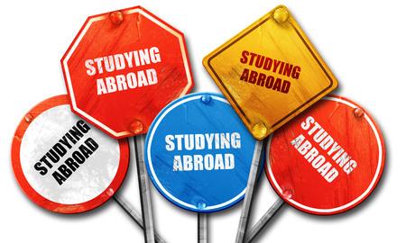 加拿大留学怎么快速找工作?5大诀窍助你决胜职场