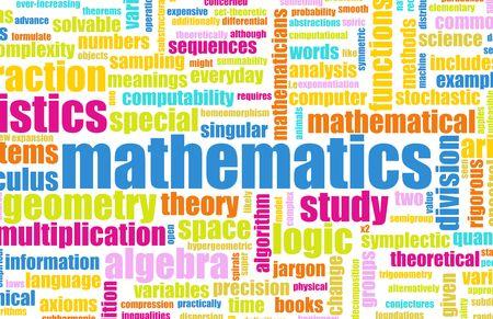 首场新SAT考试成绩不尽人意、考生们该如何调整备考策略?