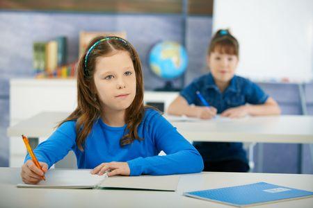 【ACT考试技巧】ACT科学5大解题技巧及注意事项