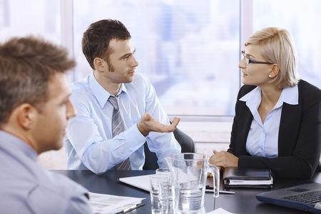你需要参加GRE专项Subject考试吗?独家全方位解析2016年SUB考试新政