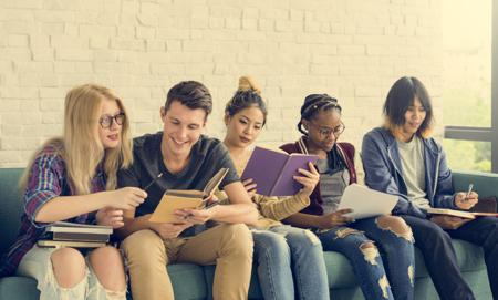【SAT快讯】全面解读2015年College Board官方数据