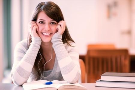 【新SAT阅读】浅析SAT阅读考试内容及新旧SAT考试区别