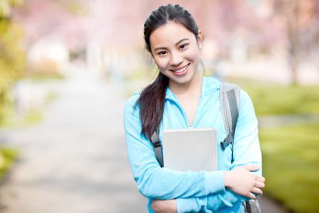 留学生意外怀孕怎么办?各国政策不一样