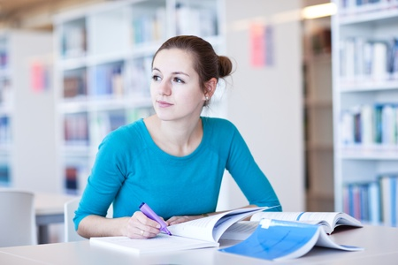 小站每日一练--雅思OG TEST4阅读解析(汇总)