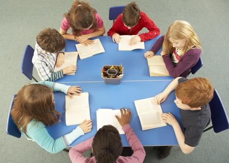 你的雅思分数在美英澳加能读什么学校?